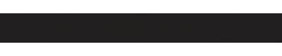 Stefano-De-Libertis_Logo_Nero